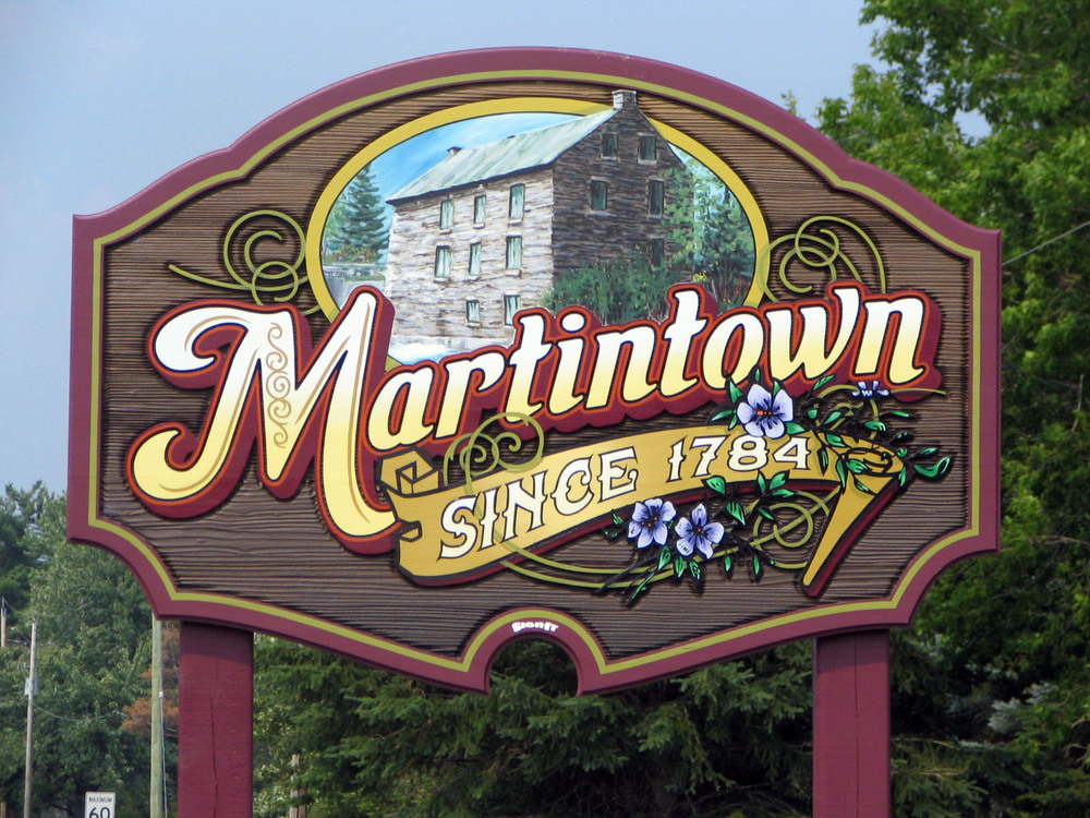 Martintown.jpg