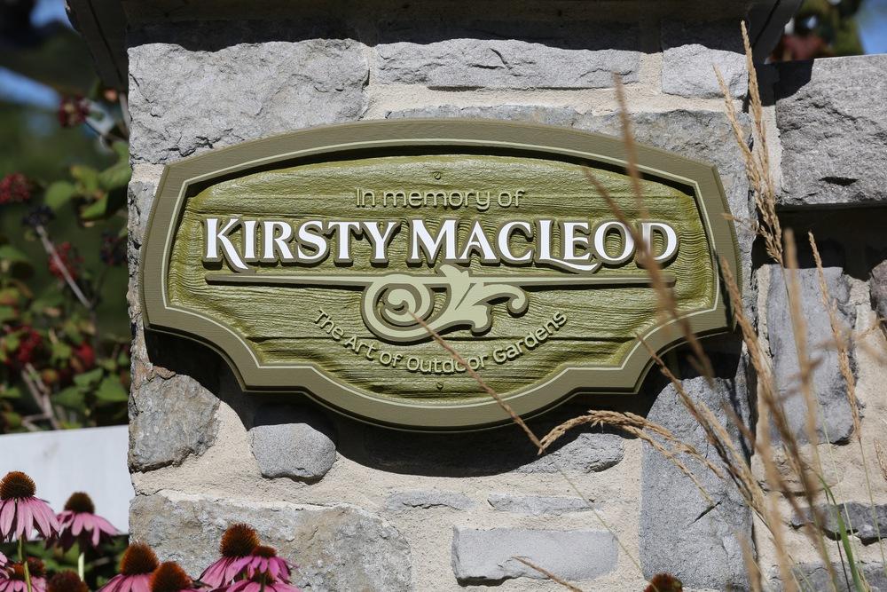 kirsty macleod.jpg