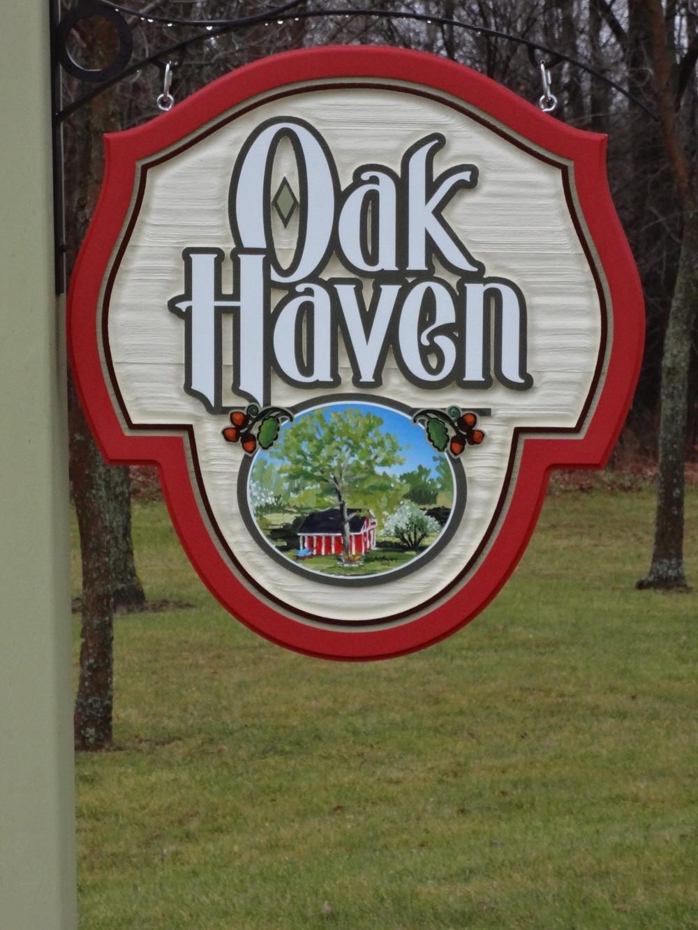 oak haven.jpg