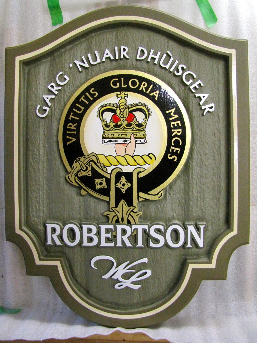 robertson.jpg