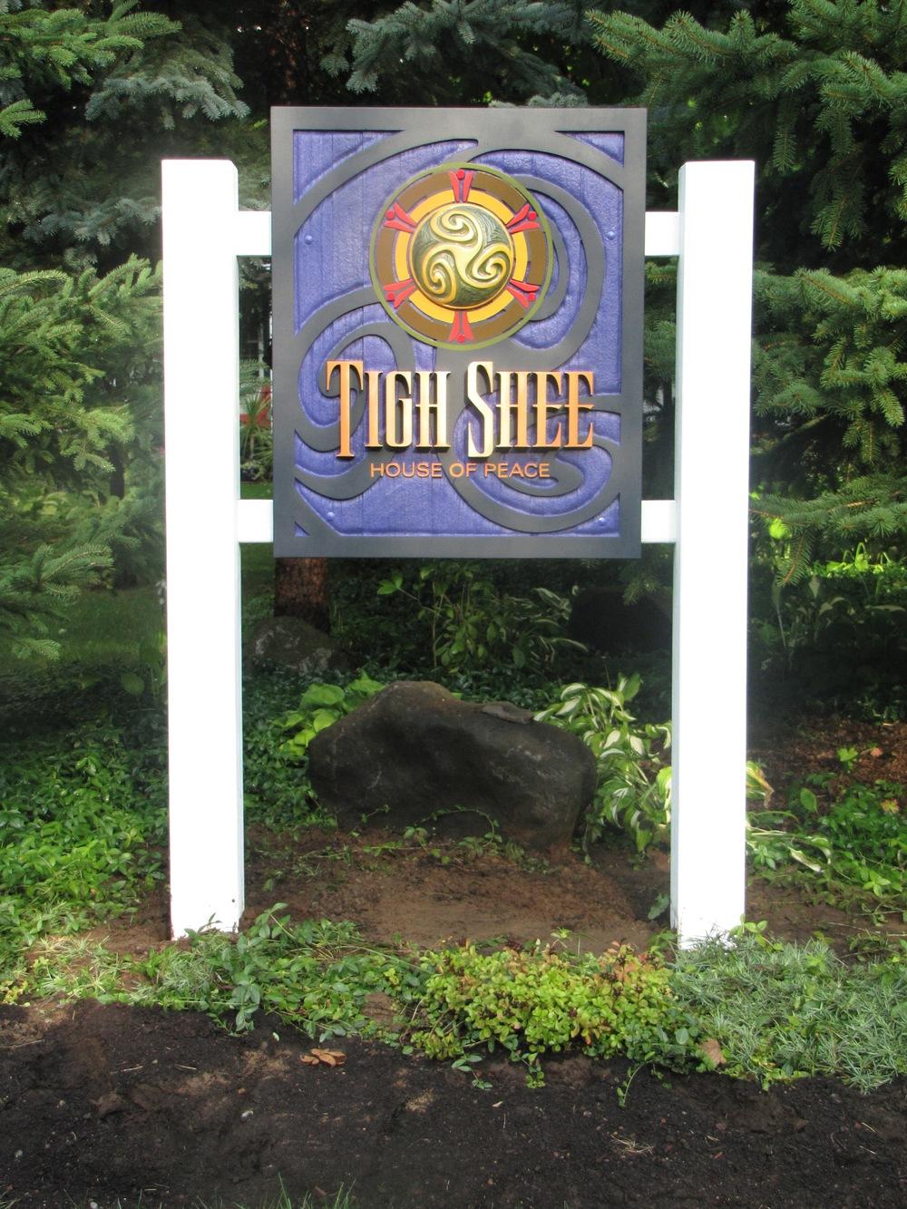 tigh shee-1.jpg