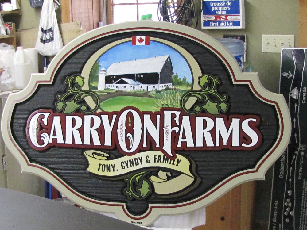 carry on farms.jpg