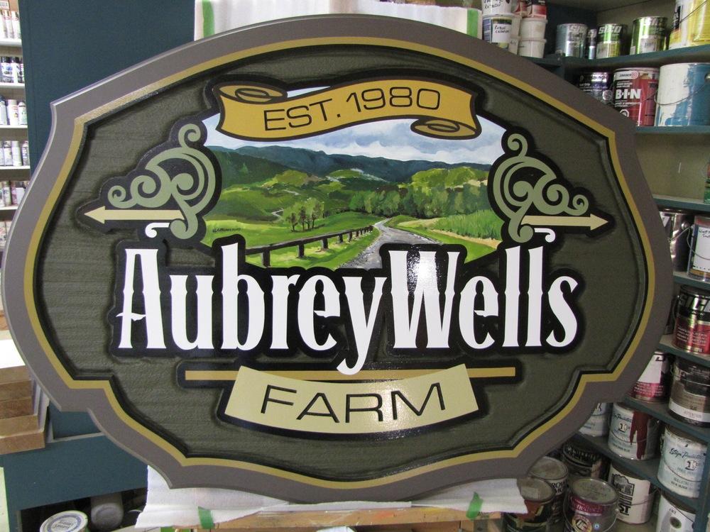 aubrey wells.jpg