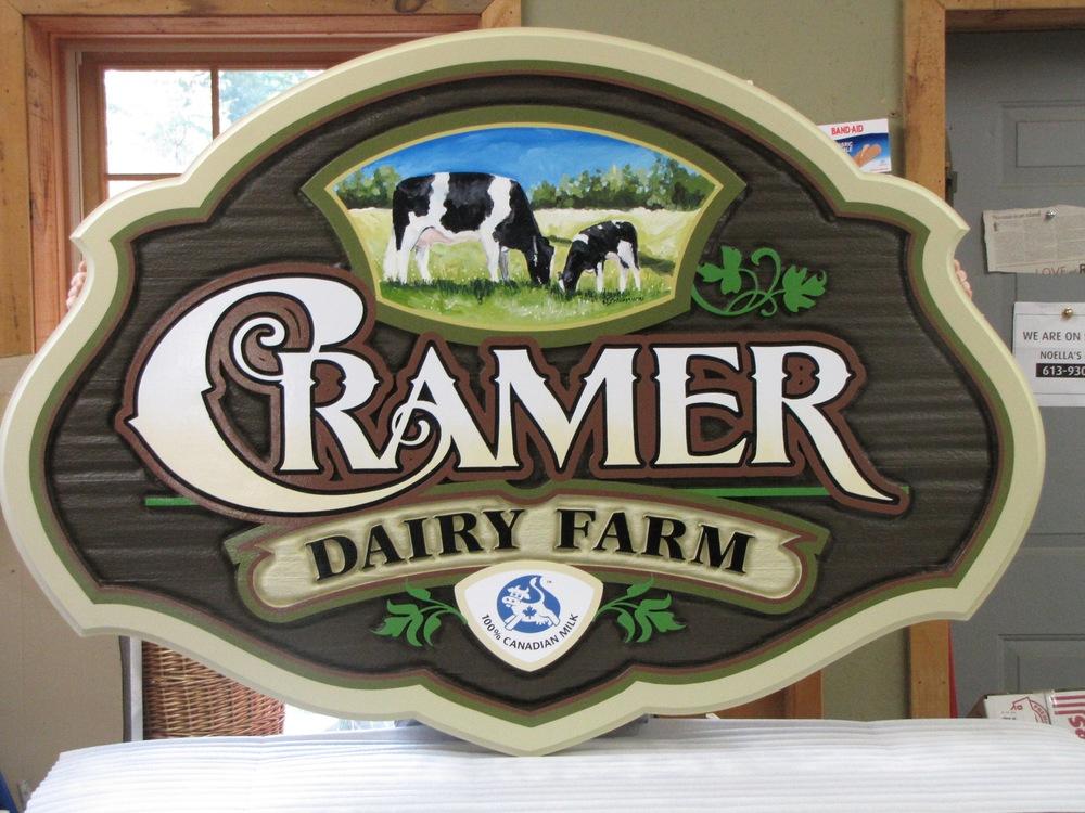 cramer.jpg