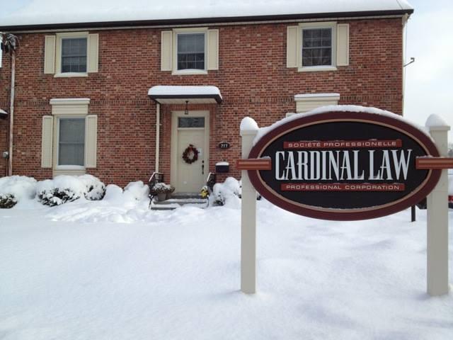 cardinal law.jpg