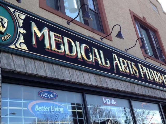 medical arts2.jpg