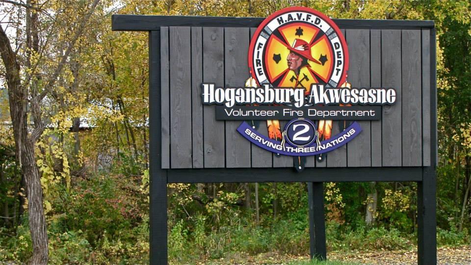 hogansburg.jpg