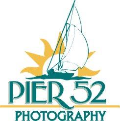 pier52.jpg
