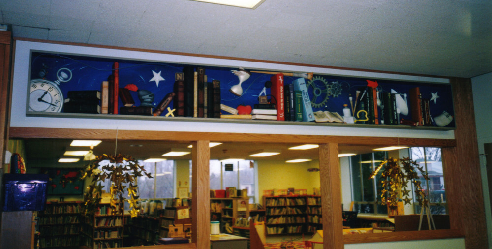 massena shelf-1.jpg