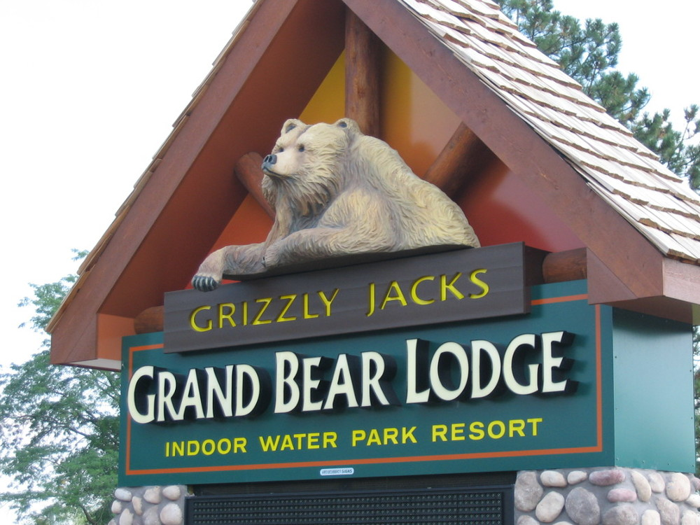 Grand Bear ID close.JPG