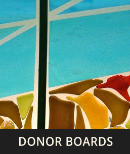 DONOR BOARDS.png
