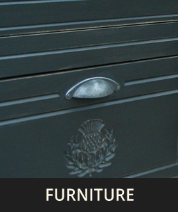 FURNITURE.png