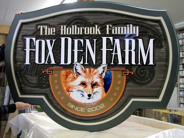 foxdenfarm.jpg