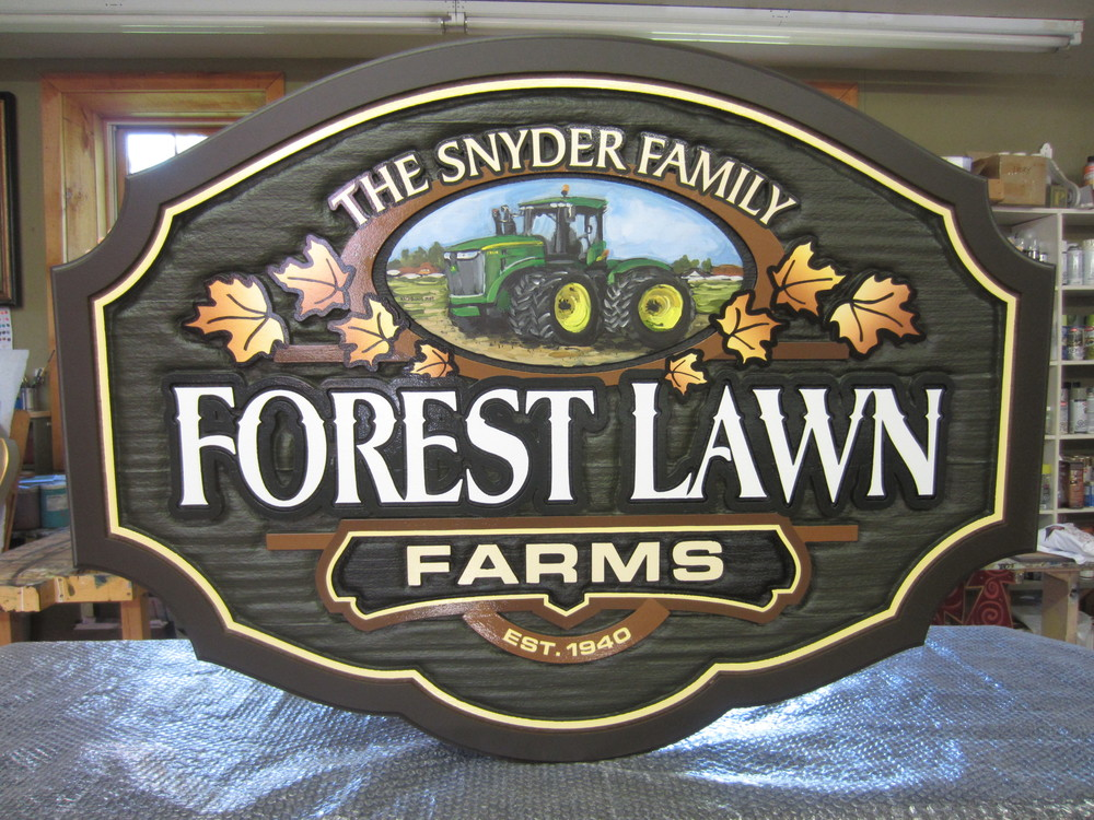 Forest Lawn Farms 003.jpg