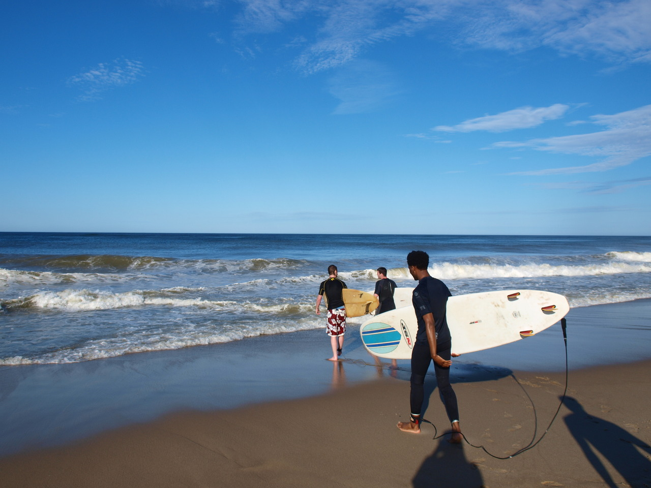 My homie is LIVING. jferb: im alive