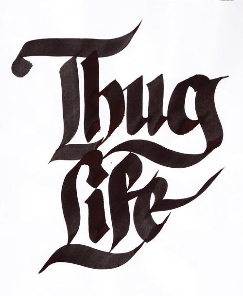 Tupac Tuesday! ….Life!