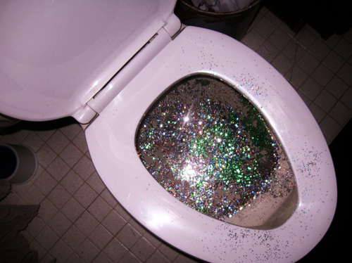 The Ultimate #EyePissGlitter Picture! s/o to @ItsBzy @theplanejane @illsaygiselle