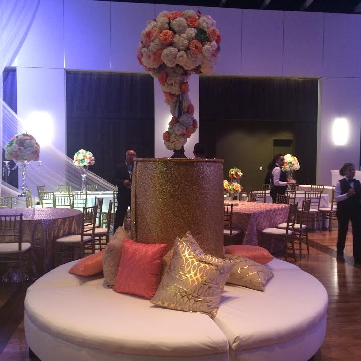 seating_wedding.jpg