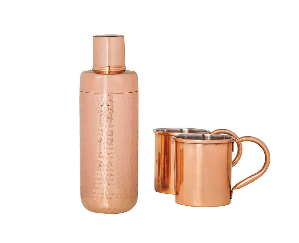 Copper-Shaker-13-Moscow-Mule-Mug-Set-20.jpg