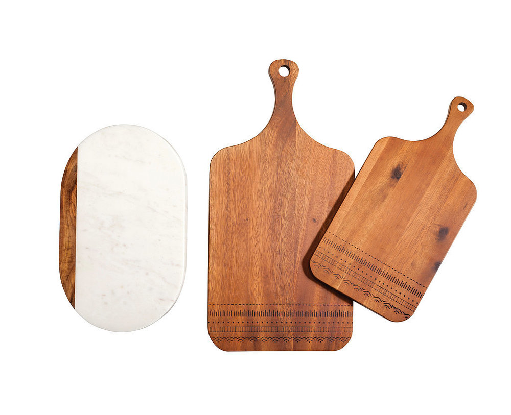 Marble-Wood-Cutting-Board-25-Wood-Etched-Cutting-Board.jpg