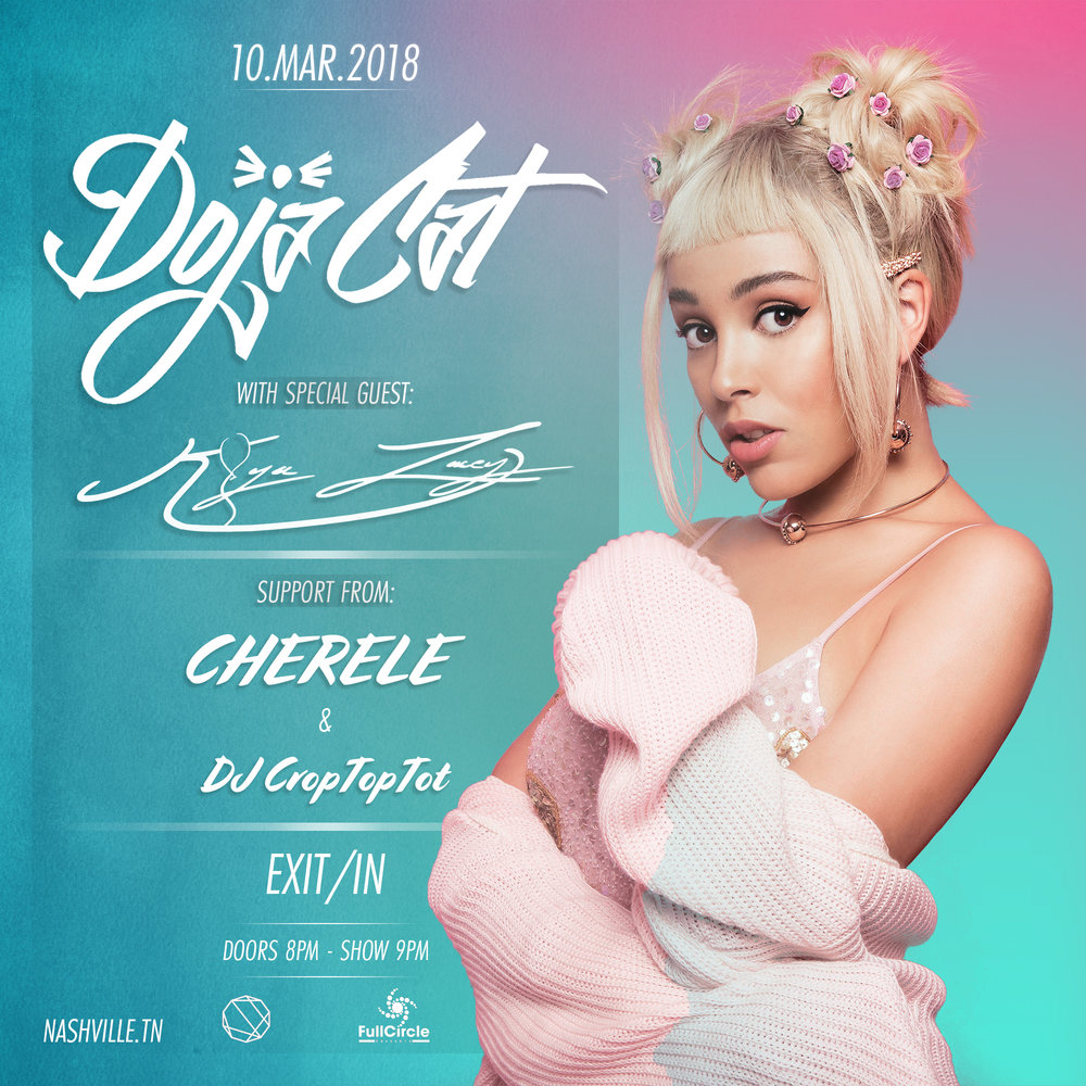 Doja Cat- Square (Final) .jpg