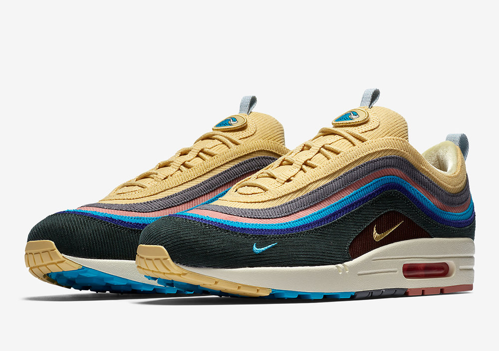 Sean Wotherspoon Air Max 97 1 (2).jpg