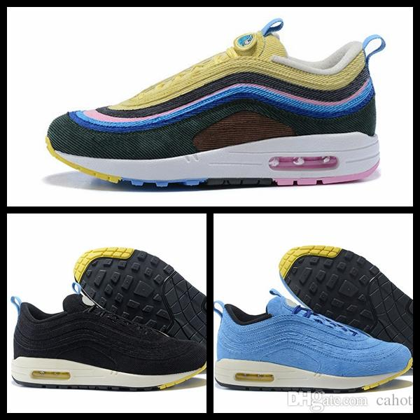Sean Wotherspoon Air Max 97 1.jpg