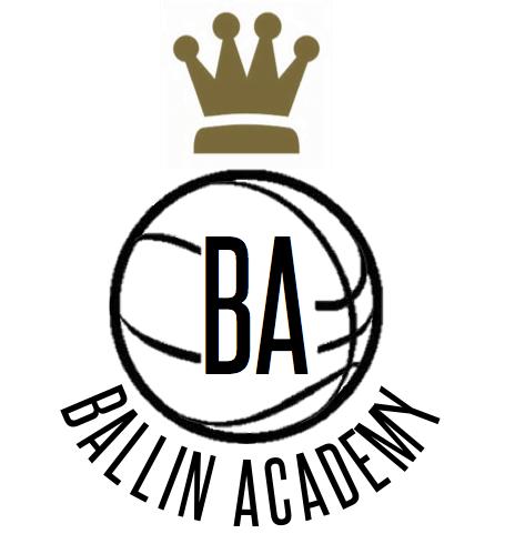 Ballin' Academy www.ballinacademy.com