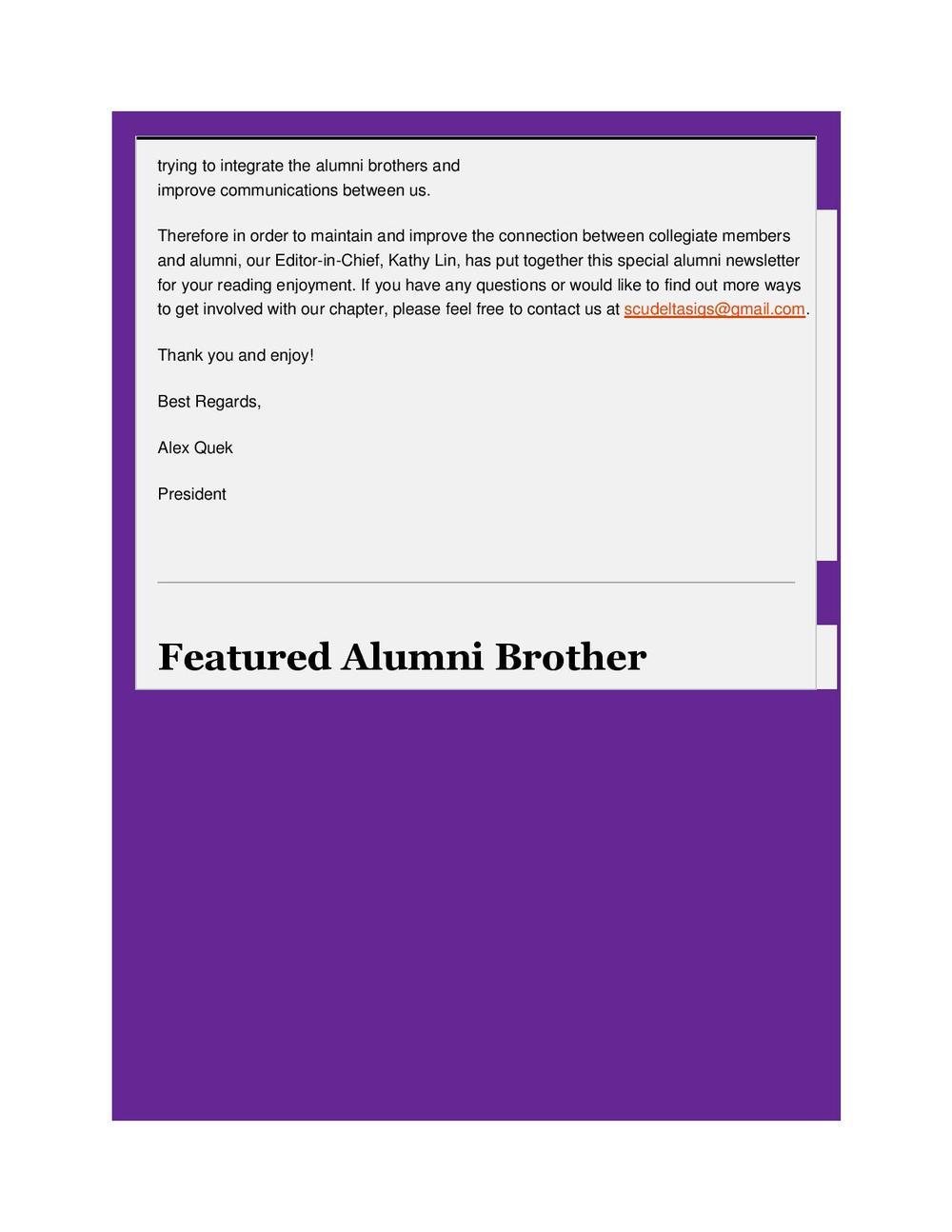 Spring 2013 Newsletter-page-003.jpg