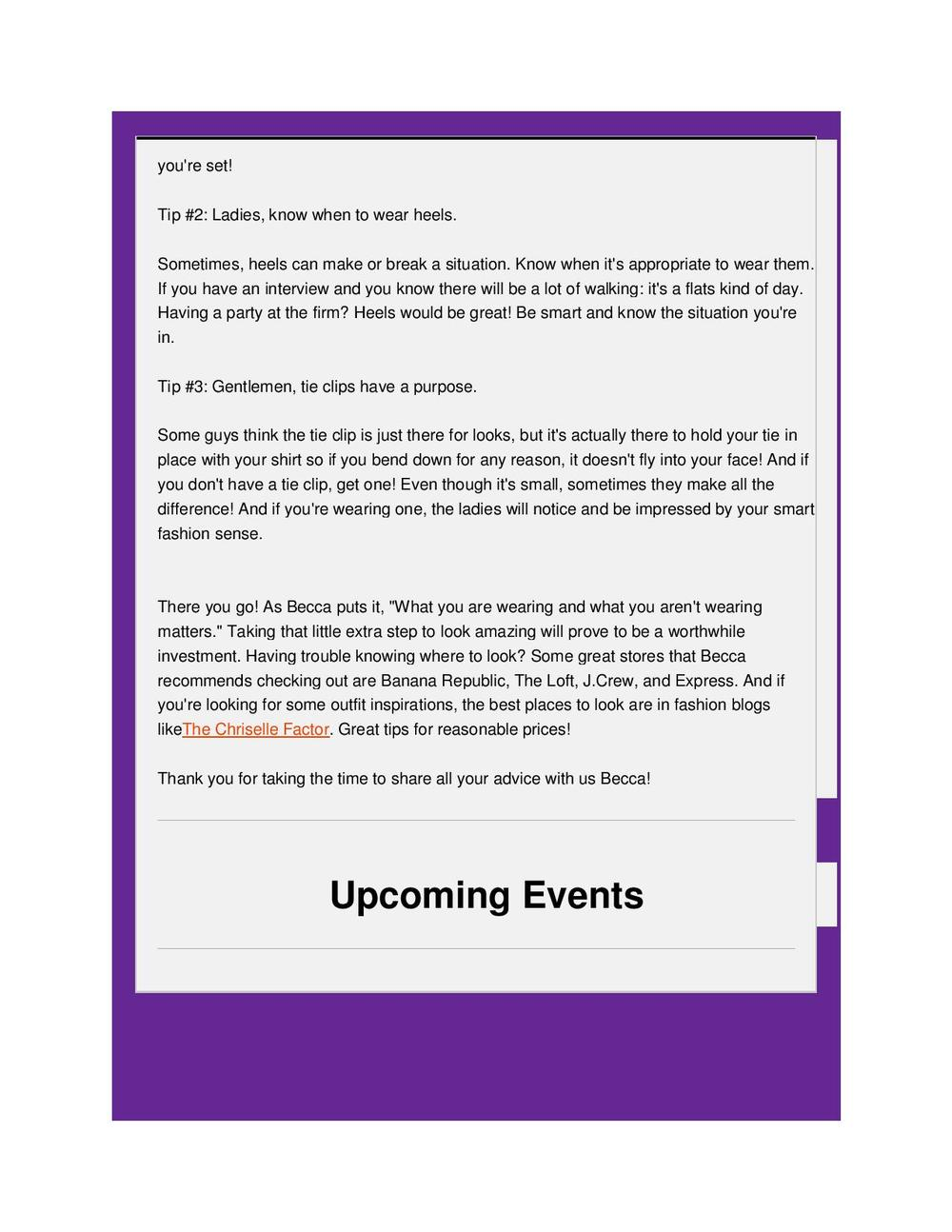 Spring 2013 Newsletter-page-005.jpg