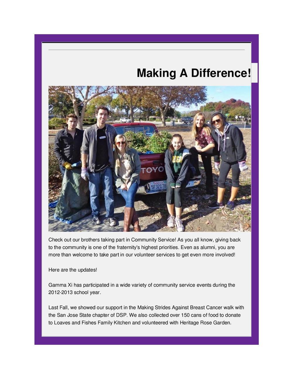 Spring 2013 Newsletter-page-008.jpg