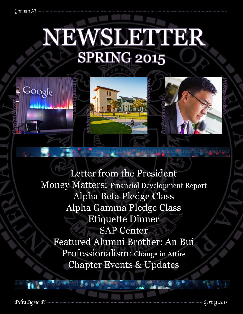 Newsletter+DSP+Gamma+Xi+2015+Spring+Final-page-001.jpg