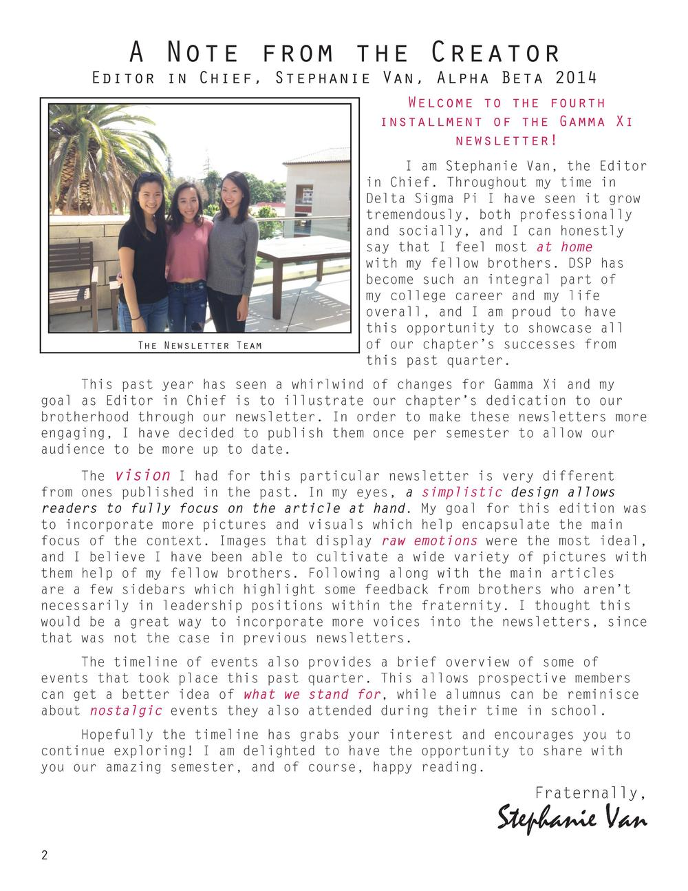 DSP Final-page-002.jpg