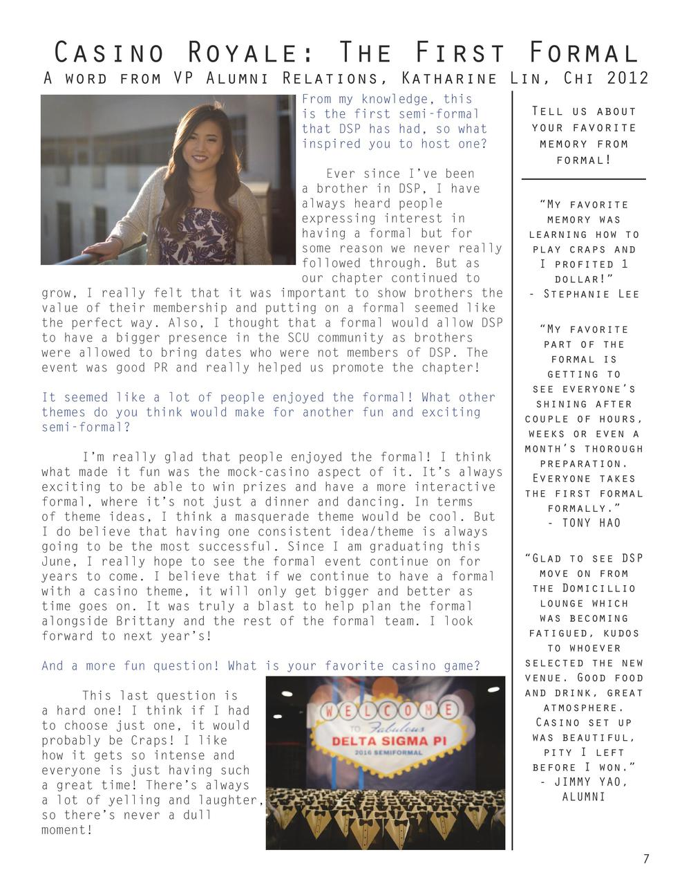 DSP Final-page-007.jpg