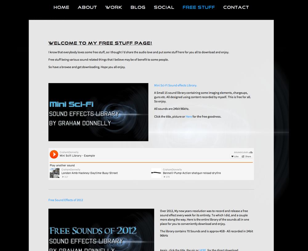 Screen Shot 2013-10-30 at 17.49.37.png