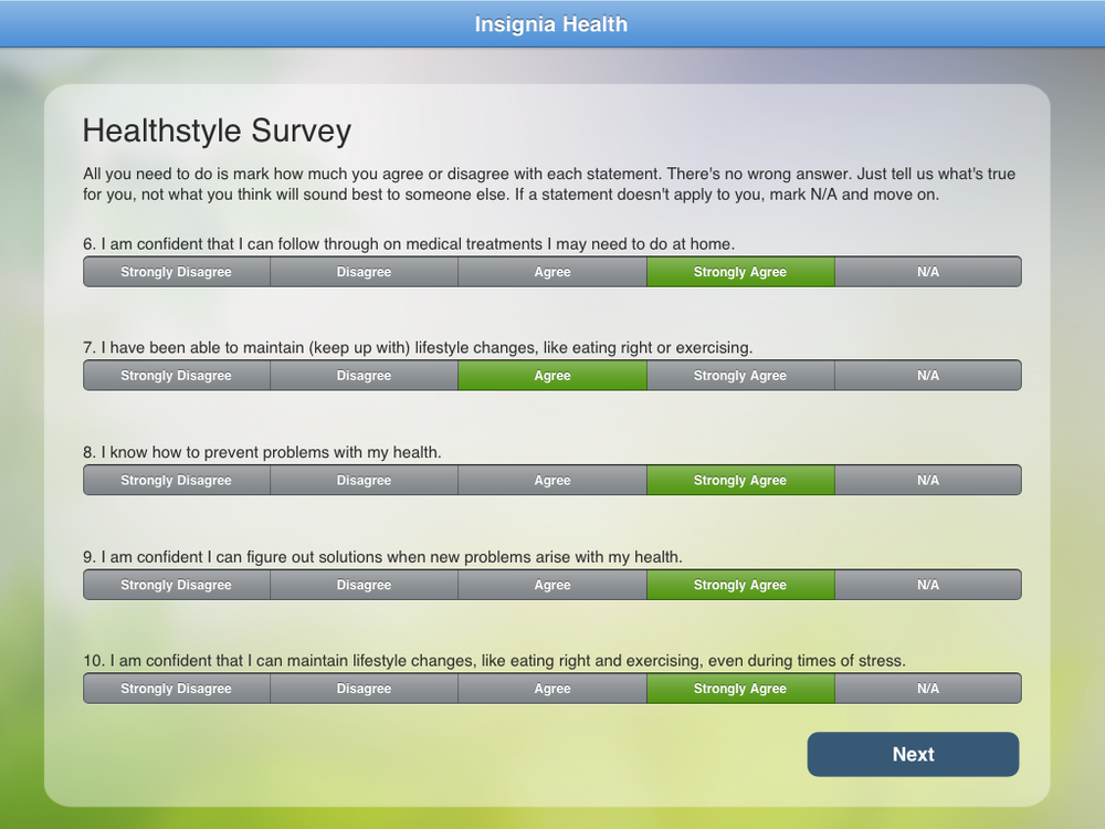 survey page 2.png