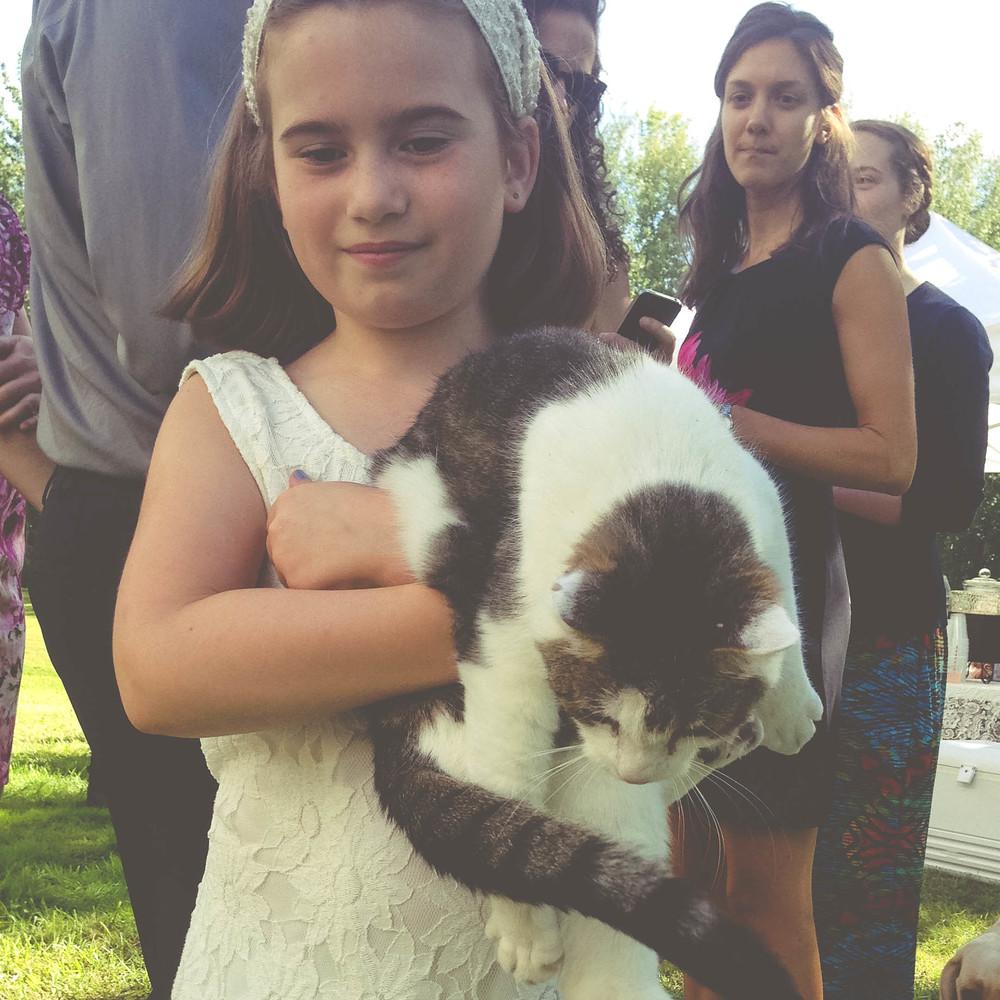 Wedding1x1-67.jpg