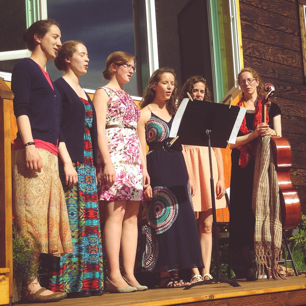 Wedding1x1-68.jpg