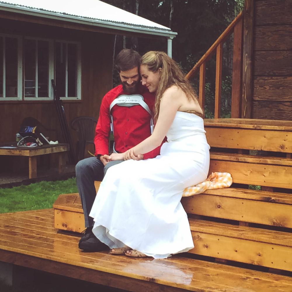 Wedding1x1-78.jpg