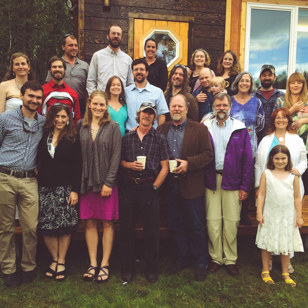 Wedding1x1-80.jpg