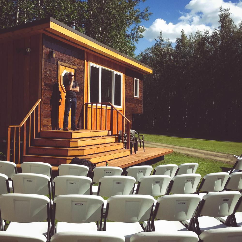 Wedding1x1-33.jpg