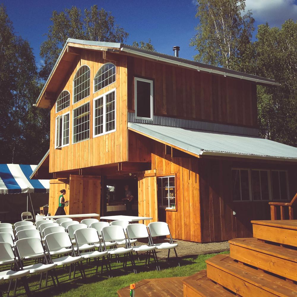 Wedding1x1-35.jpg