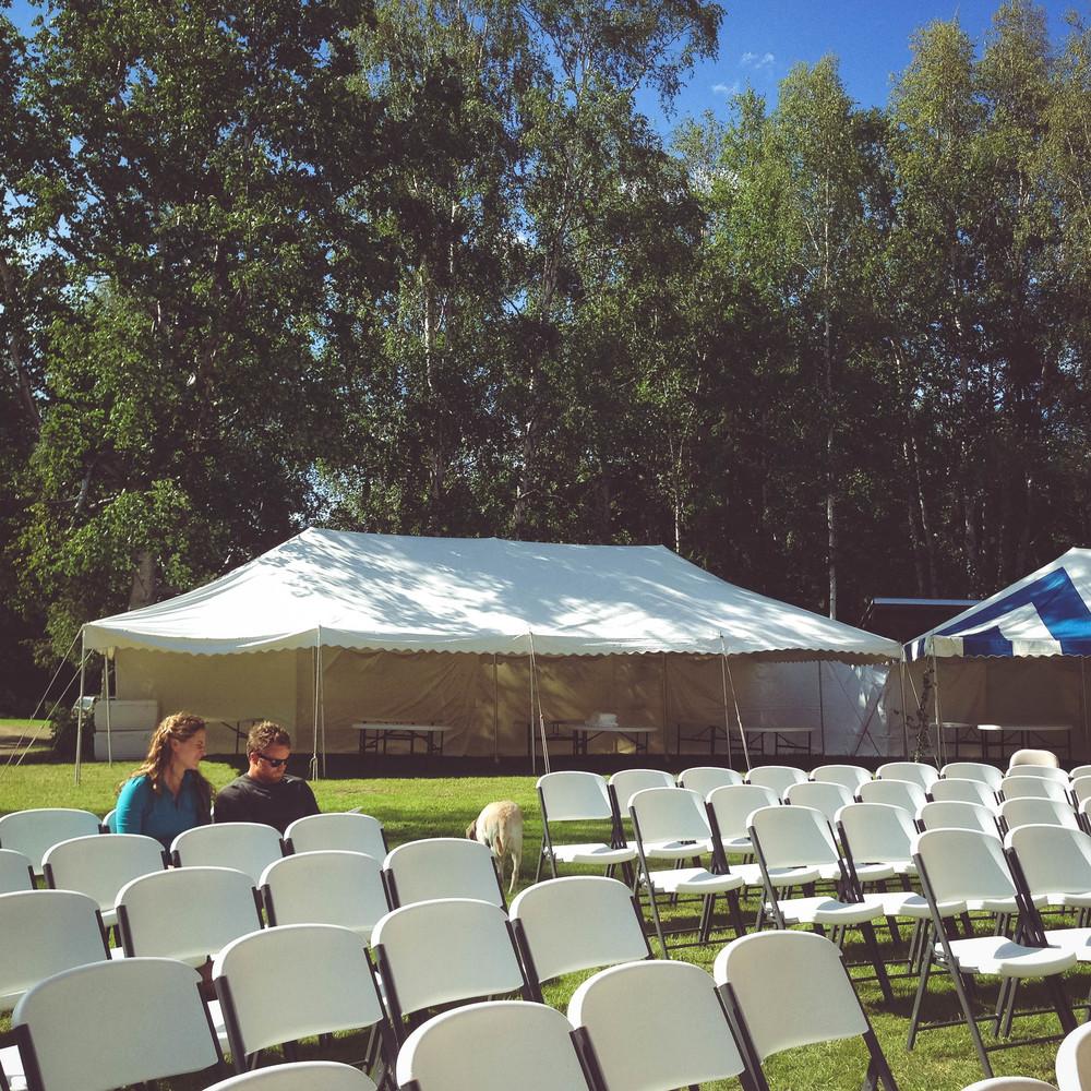 Wedding1x1-36.jpg