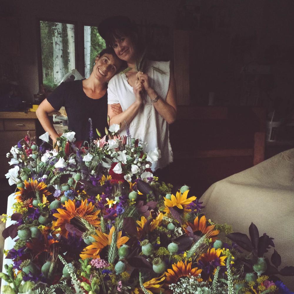 Wedding1x1-43.jpg