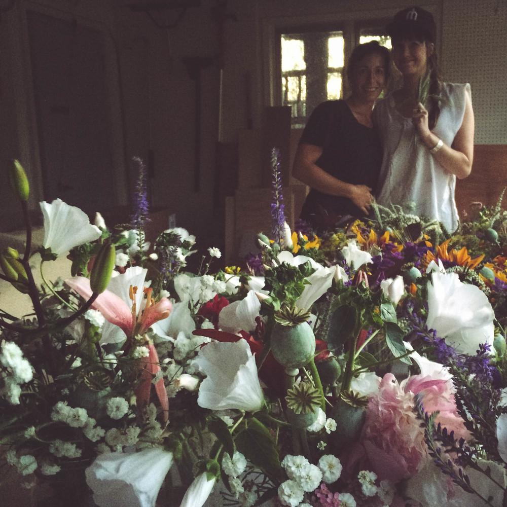 Wedding1x1-44.jpg