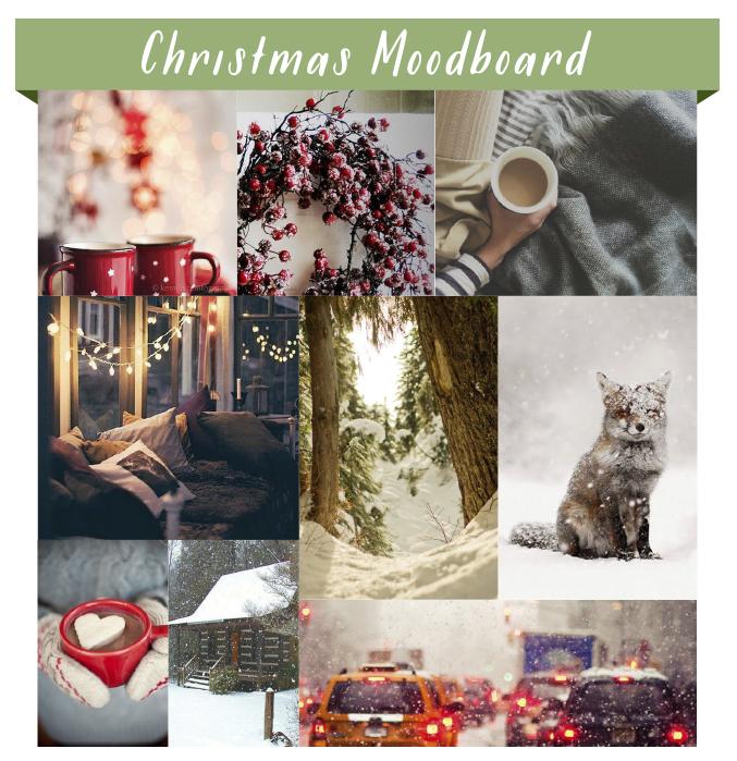 Christmas2013_Moodboard.jpg