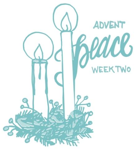 AdventweekTwo.jpg