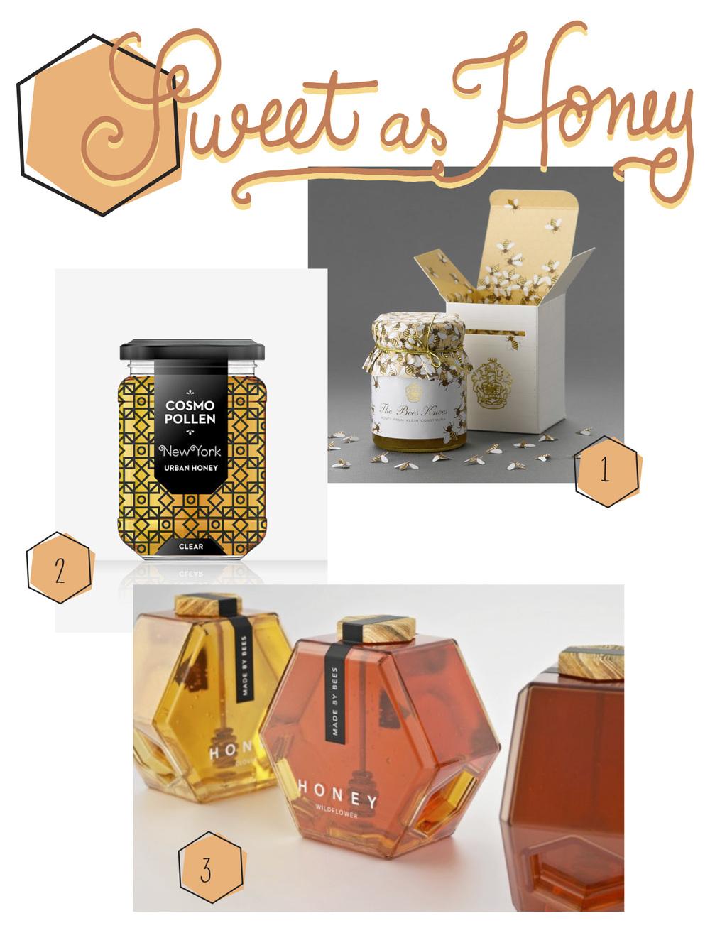 Packaging_Honey.jpg