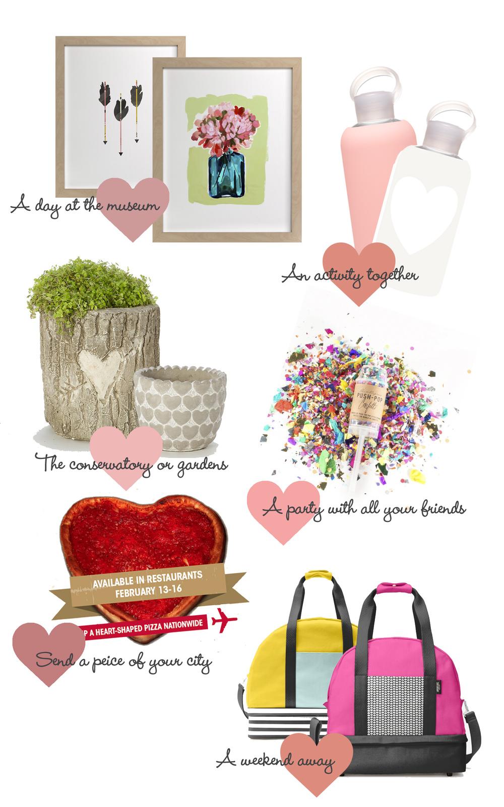 ValentinesDayActivities.jpg