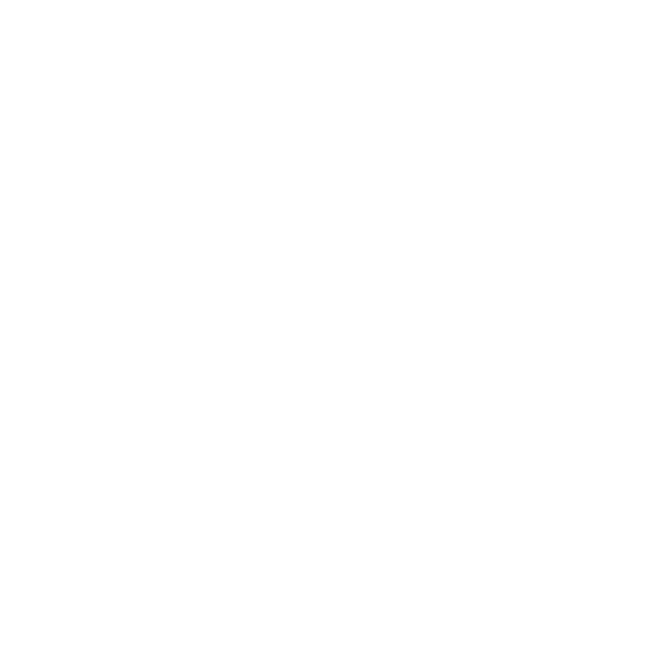 Linalulu Paperie